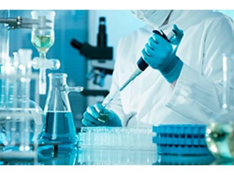 Оборудование для лабораторий - где лучше купить?
