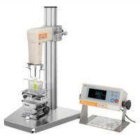 Анализатор вязкости (вискозиметр) SV-100А