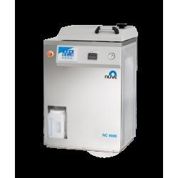 Паровой стерилизатор NC 90M