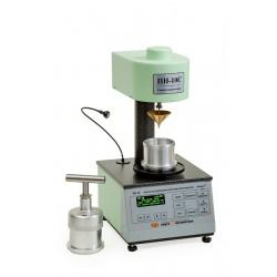 Аппарат ЛинтеЛ ПН-10C для определения пенетрации пластичных смазок