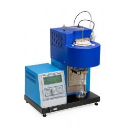 Аппарат автоматический ЛинтеЛ ВУН-20 для определения условной вязкости