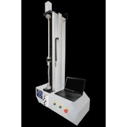 Универсальные машины для испытания пружин серии И11М