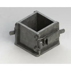 Форма куба ФК-50