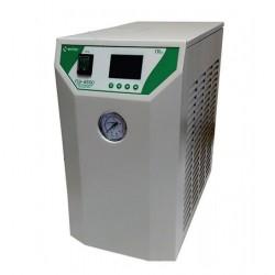Охладитель ПЭ-4550 (чиллер)