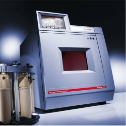 Микроволновая реакционная система Multiwave PRO, Anton Paar