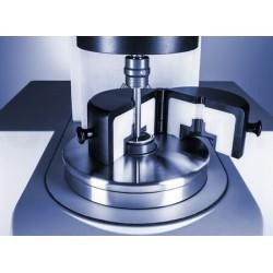 Реометр для битумов и ПБВ SmartPave 102, Anton Paar