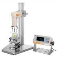 Анализатор вязкости (вискозиметр) SV-1A