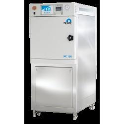Паровой стерилизатор NC 150 / 150D