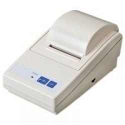 Матричный принтер Atago DP-AD к приборам AP-300, серия RX-i, SAC-i, DD-7