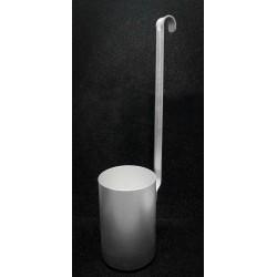 Кружка для розлива молока 1,0 л