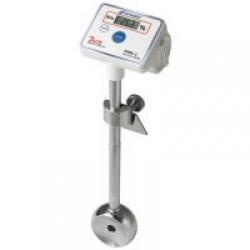 Погружной рефрактометр PAN-1
