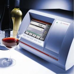 Система для анализа вина Alcolyzer Wine M/ME, Anton Paar