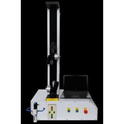 Универсальная испытательная машина И1158М (5 кН)