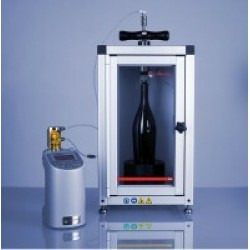 Устройство наполнения для вина и игристого вина SFD, Anton Paar