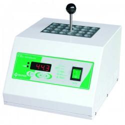 Термоблок ПЭ-4020 14 гнезд d=21,5х85 мм