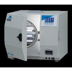 Паровой стерилизатор NC 32S
