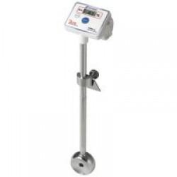 Погружной рефрактометр PAN-1 (M)
