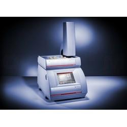 Автоматическая микроволновая экстракция Monowave 450, Anton Paar