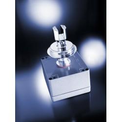 Стандартный датчик скорости звука из нержавеющей стали SPRn 4115, Anton Paar