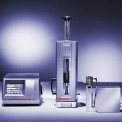 Система для анализа напитков PBA-S поколения M, Anton Paar