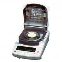 Анализатор влажности термогравиметрический MX-50, AND