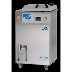 Паровой стерилизатор NC 40M