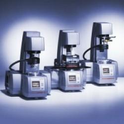 Реометр Physica MCR 102, Anton Paar