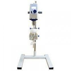 Экстрактор для извлечения хлористых солей Ulab US-8110
