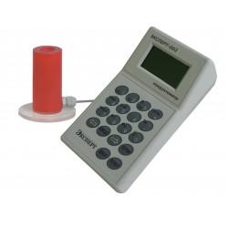 Кондуктометр «Эксперт-002-2-7-н»