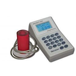 Кондуктометр «Эксперт-002-1-3-п (датчик InLab 720)»