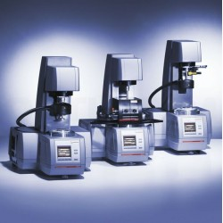 Реометр Physica MCR 302, Anton Paar