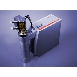 Модуль измерения CO2 CarboQC МЕ, Anton Paar