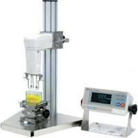 Анализатор вязкости (вискозиметр) SV-10