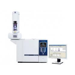 Газовый хроматограф YL 6500 GC