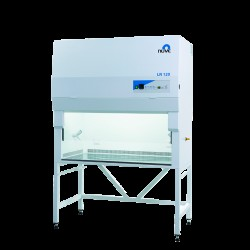 Ламинарный шкаф LN 90