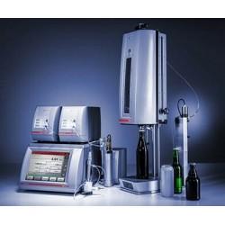 Модуль измерения CO2/О2 CarboQC ME, Anton Paar