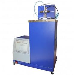 Аппарат автоматический ЛинтеЛ ПТФ-20 для определения предельной температуры фильтруемости на холодном фильтре
