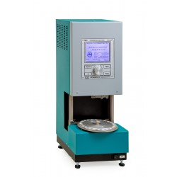 Прочномер катализаторов ЛинтеЛ ПК-21-1,0 (от 10 до 1000Н)