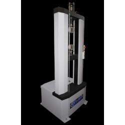 Универсальная разрывная машина И1185М (100 кН)