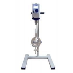 Экстрактор для нефтепродуктов в воде Ulab US-8000
