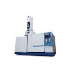Газовый хромато-масс-спектрометр YL 6900 GC/MS