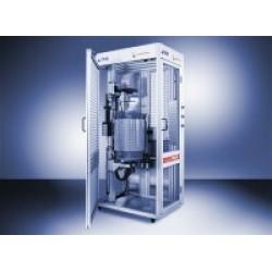 Реометр высокотемпературный FRS 1600, Anton Paar