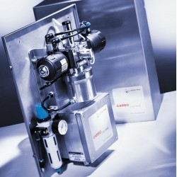 Анализатор CO2 Carbo 2100 MVE, Anton Paar