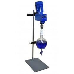 Экстрактор для нефтепродуктов в воде Ulab US-8000E