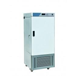 Климатическая камера Ulab UT-7400