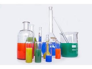 Какую посуду купить в лабораторию?