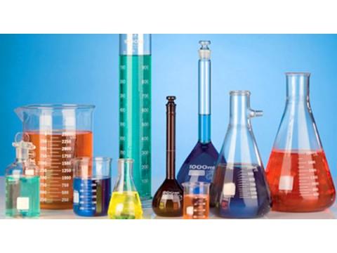 Лабораторная посуда: виды, требования, применение