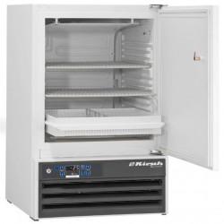 Морозильная камера фармацевтическая Kirsch FROSTER MED 95 PRO-ACTIVE, 95 л, от -5°C до -25°C