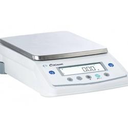 Aczet CY-1202 - Лабораторные электронные весы