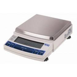 SHIMADZU UW-2200H - Лабораторные электронные весы